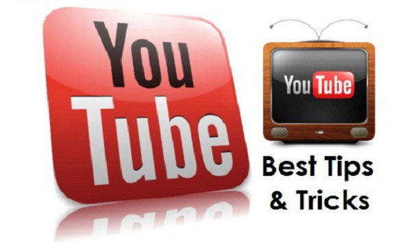 Best YouTube Tricks Everyone Must Try