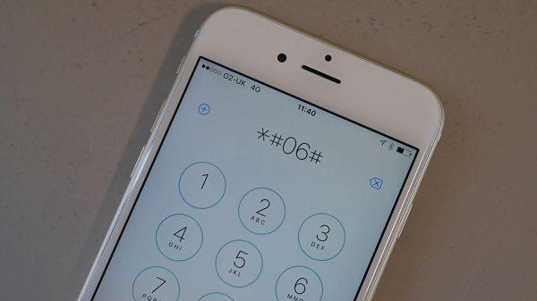 code-06-3001-iphone-signal-hack