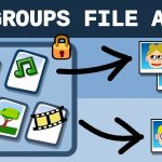 Groups File Access WordPress Plugin Download
