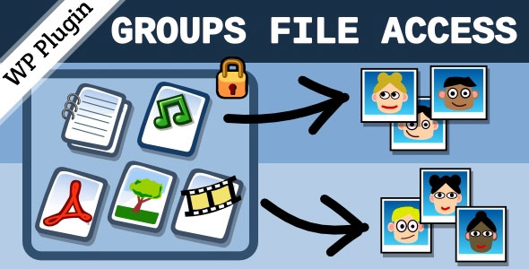 download-groups-file-access-wordpress-plugin-free