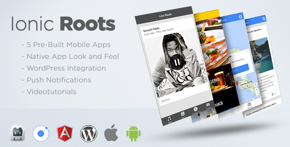 download-root-ionic-roots-multi-purpose-hybrid-app-with-wordpress-backend