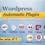 WordPress Automatic Plugin v3.26.2 Free Download