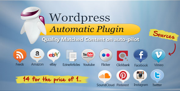 download-wordpress-automatic-plugin-free