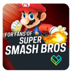 Fandom Super Smash Bros APK Android Download