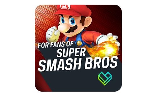 fandom-super-smash-bros-apk-android-free-download