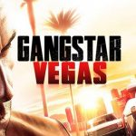 Gangstar Vegas v2.9.0o Mod Unlimited APK Data Download
