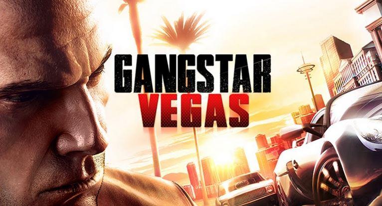 Gangstar Vegas v2.9.0o Mod Unlimited APK Data Download