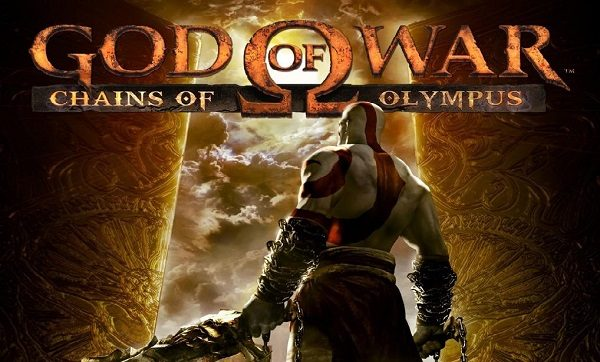 god-of-war-chains-of-olympus-apk-android-free-download-iso