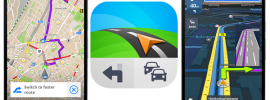 gps-navigation-amp-maps-sygic-apk-android-full-free-download