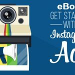 Getting Started with Instagram Ads eBook Download