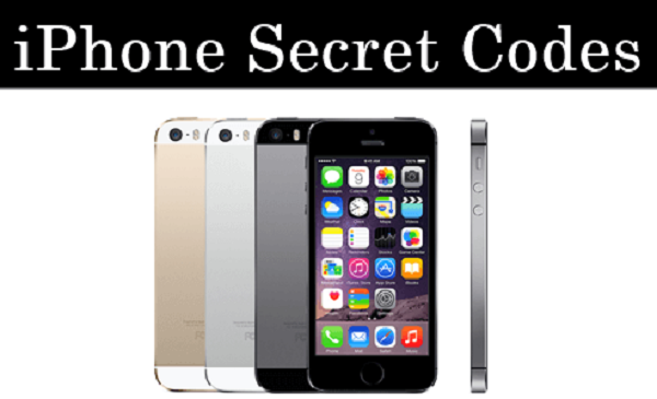 iphone-hidden-secret-codes-2017