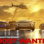 Need for Speed  Most Wanted for iPhone Apple iOS Download