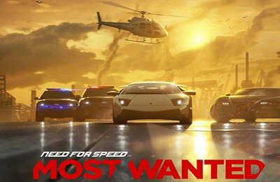 need-for-speed-most-wanted-for-iphone-apple-ios-full-free-download