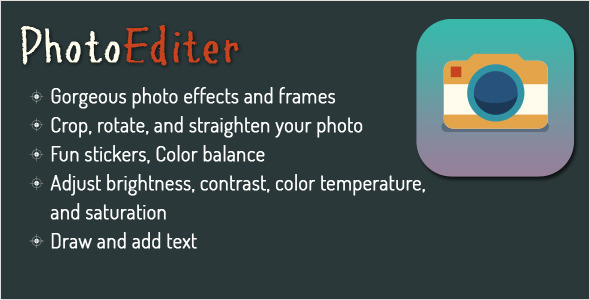 photo-editor-for-android-using-aviary-free-download