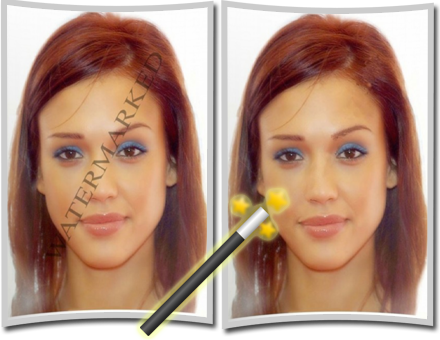 photo-stamp-remover-full-free-download