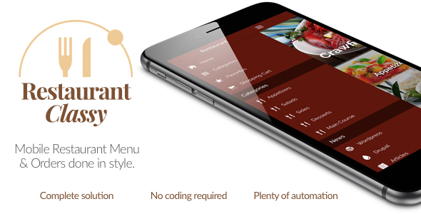 restaurant-ionic-classy-full-application-with-firebase-backend-free-codecanyon-download