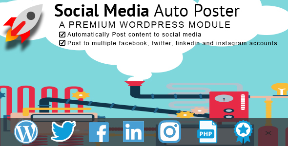 social-media-auto-poster-word-press-free-download