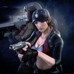 Squad Wars Death Division APK Android Download