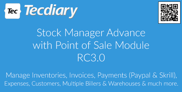 stock-manager-advance-with-point-of-sale-module