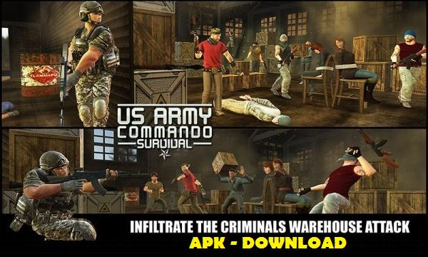 us-army-commando-survival-apk-free-download