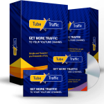 Youtube Traffic Tools – Tube Traffic Pro Download