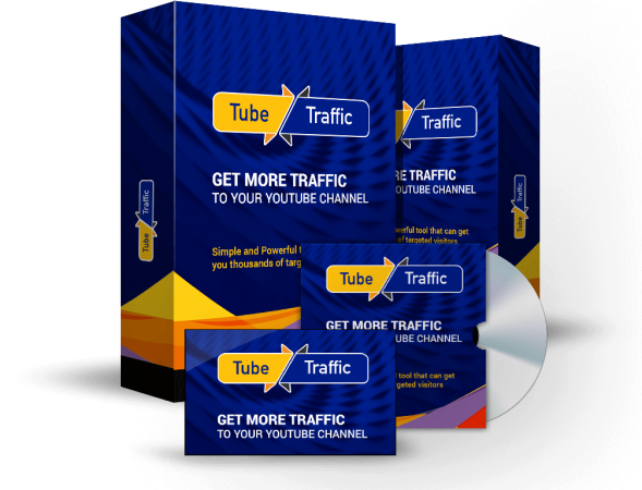 youtube-traffic-pro-free-download