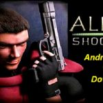 Alien Shooter V1.1.2 MOD APK Download Full Version