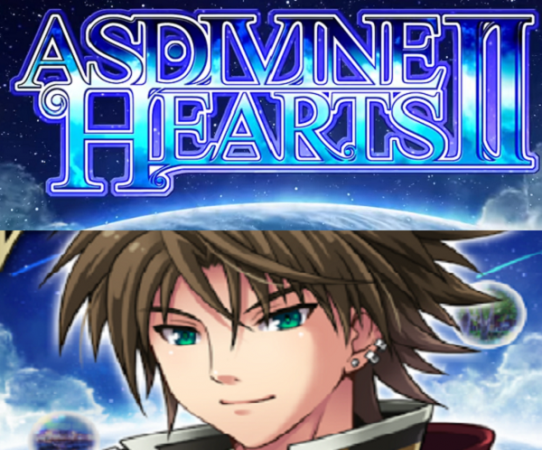 Asdivine-Hearts-2-Android-Apk-Full-Game-Download