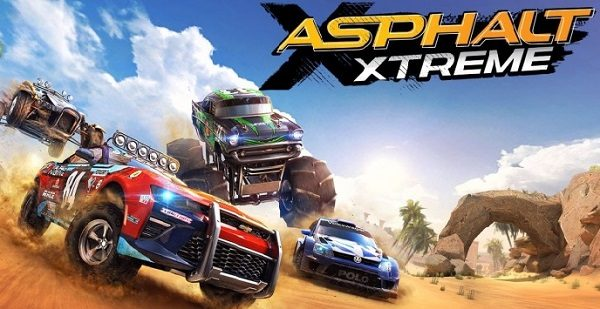 Asphalt-Xtreme-MOD-APK-DATA-Android-Download