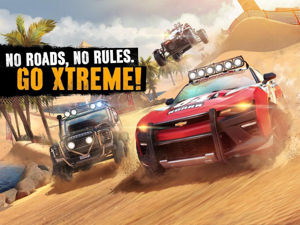 Asphalt-Xtreme-Offroad-Racing-APK-Android-Download