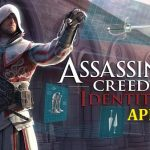 Assassins Creed Identity 2.5.1 Apk Mod Data Android Game Download