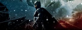 Batman-The-Dark-Knight-Rises-APK-MOD-Android-Game-Download