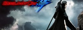 Devil-may-cry-4-iOS-iPhone-Game-Download
