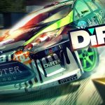 DIRT 3 mobile APK for Android Download