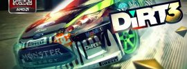 Dirt-3-apk-mobile-download