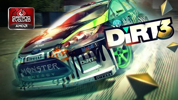Dirt-3-apk-mobile-download