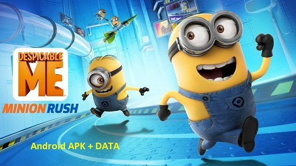 Download-Despicable-me-v4.3j-Unlimited-Coins-Apk-Android