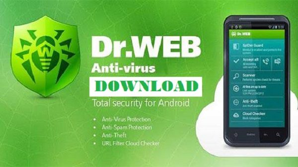 Download-Dr.Web-Security-Space-Life-2018-Apk-Full-Key-Android-Apps