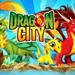 Download Dragon City Android Apk Mod Money v4.7.1 Unlimited Gems Download