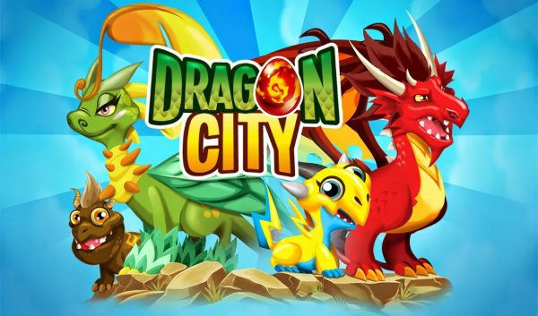 Download-Dragon-City-Android-Apk-Mod-Money-v4.7.1-Unlimited-Gems-Download