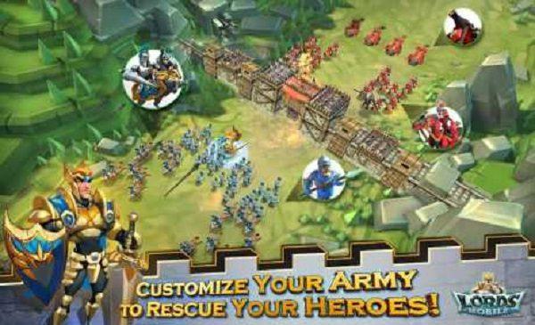 Download-Lords-Mobile-APK-Mod-Data-for-Android