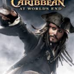 Download Pirates Of The Carribbean At Worlds End iSO PPSSPP Android Apk
