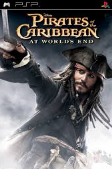 Download-Pirates-Of-The-Carribbean-At-Worlds-End-iSO-PPSSPP-Android-Apk