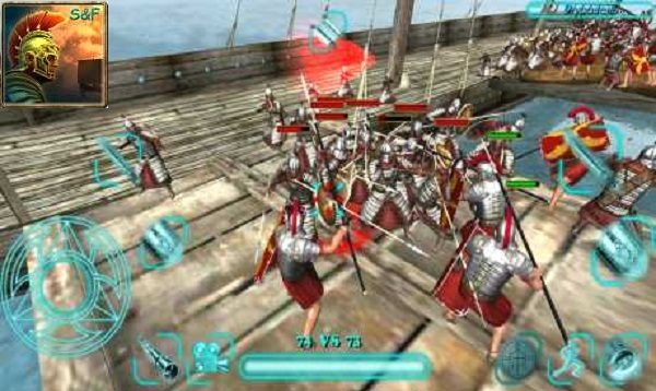 Download-Steel-And-Flesh-v1.3-Apk-Mod-Data-for-android