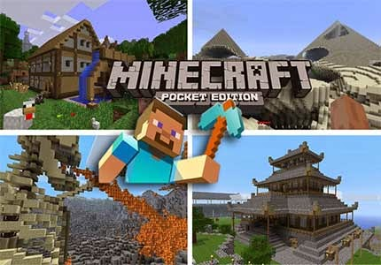 Download-now-Minecraft-PE-Unlocked-Purchased-APK-MOD-Android-Game