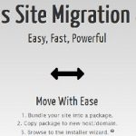 Duplicator Pro v3.3.3 – WordPress Plugin Site BackUp Download