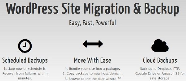 Duplicator-Pro-v3.3.3-WordPress-Site-BackUp