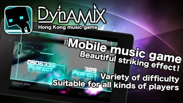Dynamix-Android-APK-MOD-Download-Unlimited-Gold-Unlocked