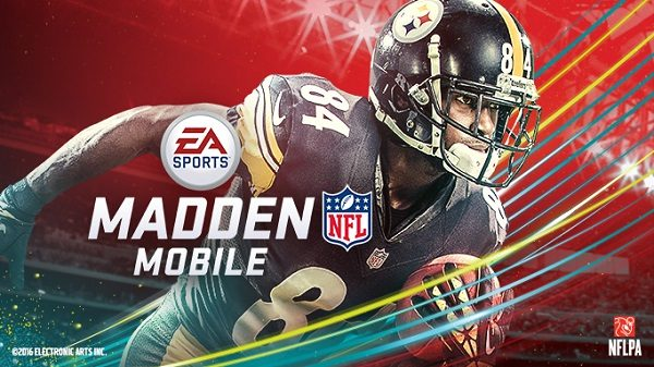 EA-Sports-Madden-NFL-American-Mobile-17-for-iOS-and-Android-NFL-Football-Game-Download