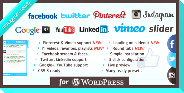Facebook-Likebox-Slider-for-WordPress-Plugins